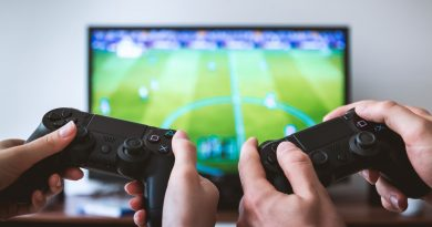 PSN naam wijzigen game-it