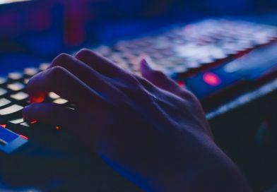 internetsnelheid voor online gamen